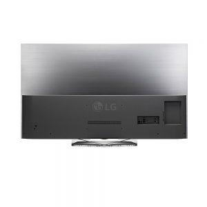 4K Ultra HD Roku Smart2
