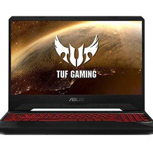laptop-gaming-img1